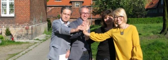 Rewitalizacja przez dziedzictwo kulturowe - Serwis informacyjny z Rybnika - naszrybnik.com