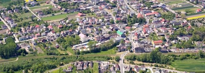 Szukasz swojego miejsca na ziemi? Gmina Pietrowice Wielkie wystawiła na sprzedaż atrakcyjne działki budowlane - Serwis informacyjny z Rybnika - naszrybnik.com
