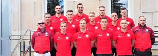 Policjanci z Rybnika w drużynie KGP, która zdobyła Puchar Świata - Serwis informacyjny z Rybnika - naszrybnik.com