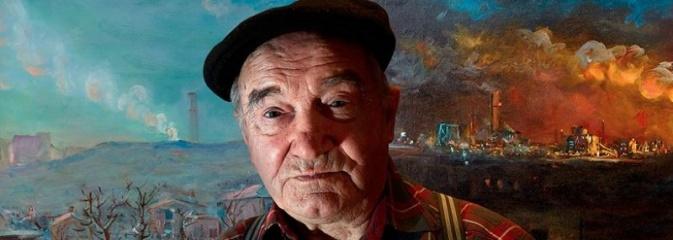 Dom Kultury w Rybniku-Chwałowicach zaprasza na wystawę i fotoinstalację z dźwiękiem - Serwis informacyjny z Rybnika - naszrybnik.com