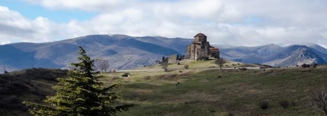 Planujesz podróż do Gruzji? Uwzględnij polisę turystyczną - Serwis informacyjny z Rybnika - naszrybnik.com