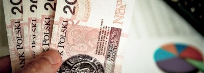 Ranking bogactwa gmin - sprawdź, jak wypadły gminy naszego powiatu - Serwis informacyjny z Rybnika - naszrybnik.com