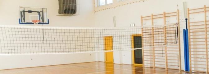 Sportowe inwestycje w ZSP 7 - Serwis informacyjny z Rybnika - naszrybnik.com