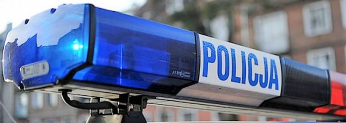 23-latek zaatakował nożem młodą parę. Grozi mu dożywocie! - Serwis informacyjny z Rybnika - naszrybnik.com