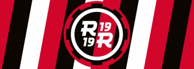 Rymer Rybnik w finale konkursu na logo roku - Serwis informacyjny z Rybnika - naszrybnik.com