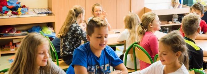 Finał projektu Lepsze Noty już 7 listopada - Serwis informacyjny z Rybnika - naszrybnik.com