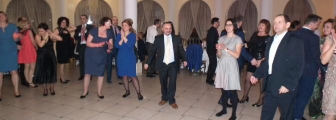 Tańcząc – pomagasz! II Bal Charytatywny na rzecz budowy hospicjum w Rybniku - Serwis informacyjny z Rybnika - naszrybnik.com