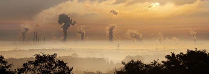 Podsumowanie walki z niską emisją za rok 2017 - Serwis informacyjny z Rybnika - naszrybnik.com