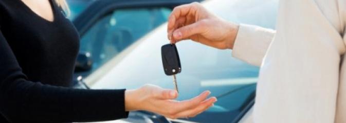 Kupujesz samochód? Sprawdź jego historię! - Serwis informacyjny z Rybnika - naszrybnik.com
