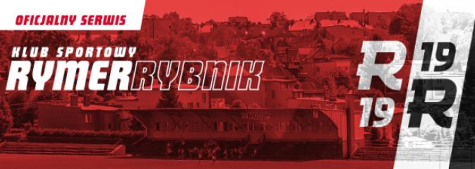 Władze klubu Rymer Rybnik zapraszają na spotkanie dotyczące powstającej monografii - Serwis informacyjny z Rybnika - naszrybnik.com
