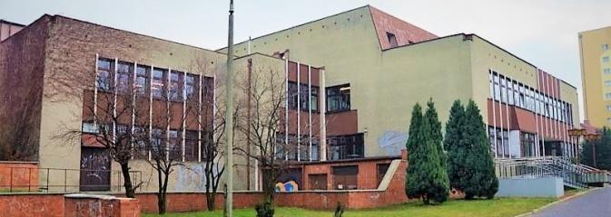 Spotkania Dyskusyjnego Klubu Książki w rybnickiej bibliotece - Serwis informacyjny z Rybnika - naszrybnik.com