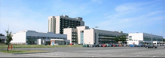 Spór zbiorowy trwa. W rybnickim szpitalu odbędzie się referendum strajkowe - Serwis informacyjny z Rybnika - naszrybnik.com