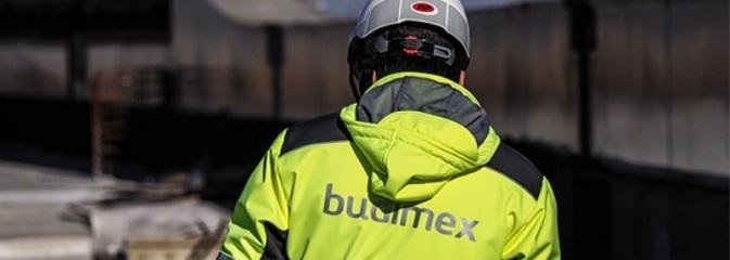 Budimex oferuje nowe miejsca pracy - zbuduj z nami Zbiornik Racibórz - Serwis informacyjny z Rybnika - naszrybnik.com