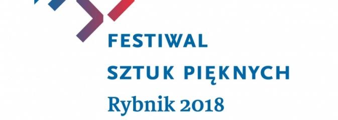Rybnicki Festiwal Sztuk Pięknych rusza 13 kwietnia - Serwis informacyjny z Rybnika - naszrybnik.com
