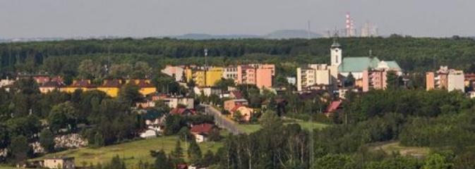 Kolejne ulice w Rybniku ze zmienionymi nazwami - Serwis informacyjny z Rybnika - naszrybnik.com