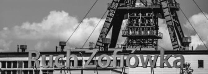 Rybnik łączy się w bólu z rodzinami górników - Serwis informacyjny z Rybnika - naszrybnik.com