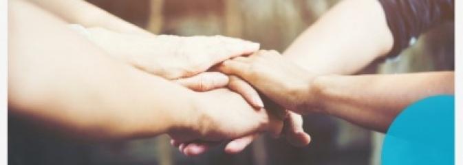 Punkt wsparcia osób niepełnosprawnych i ich opiekunów - Serwis informacyjny z Rybnika - naszrybnik.com