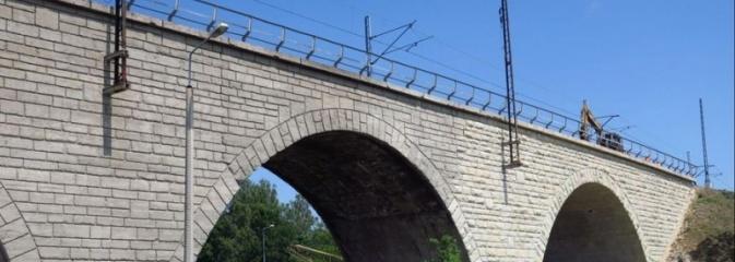 Inwestycja PLK zwiększa możliwości kolei w Rybniku - Serwis informacyjny z Rybnika - naszrybnik.com