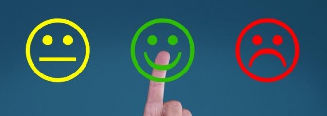 Czym jest feedback i jak go stosować w pracy? - Serwis informacyjny z Rybnika - naszrybnik.com