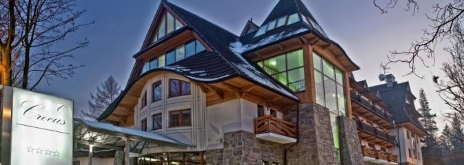 Pokój, pensjonat czy hotel w Zakopanem? Sprawdzamy, gdzie lepiej się zatrzymać, odwiedzając polskie góry - Serwis informacyjny z Rybnika - naszrybnik.com