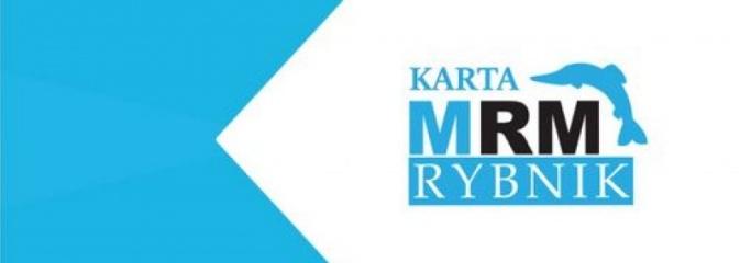 Z kartą MRM możesz liczyć na rabaty - Serwis informacyjny z Rybnika - naszrybnik.com