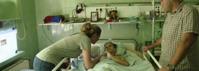 Prokurator zajmie się głośną sprawą 13-latka, którego lekarz posądził o symulowanie  - Serwis informacyjny z Rybnika - naszrybnik.com
