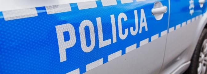 Mniej zdarzeń drogowych, ale więcej nietrzeźwych. Rybniccy policjanci podsumowali akcję Znicz - Serwis informacyjny z Rybnika - naszrybnik.com