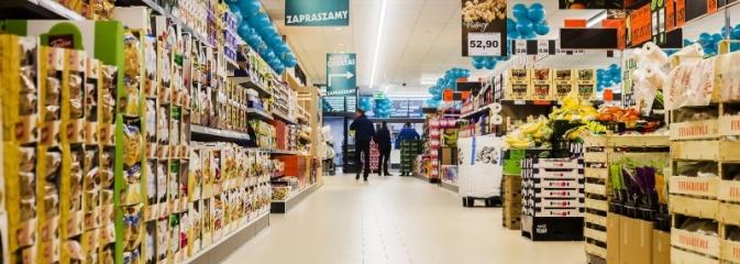 W dwóch produktach na półkach Lidla znaleziono plastik - Serwis informacyjny z Rybnika - naszrybnik.com