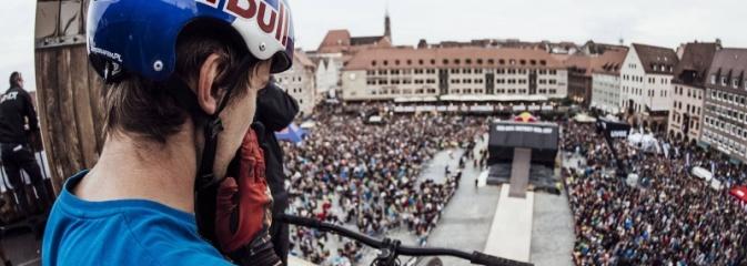 Ekstremalne wydarzenie roku w Rybniku - Serwis informacyjny z Rybnika - naszrybnik.com