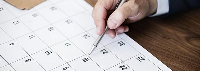 Co należy zapewnić pracownikowi z zagranicy, by móc go pozyskać? - Serwis informacyjny z Rybnika - naszrybnik.com