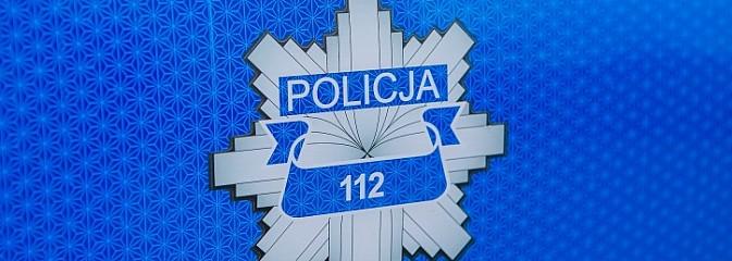 Zatrzymał pijanego kierowcę i powiadomił policję - Serwis informacyjny z Rybnika - naszrybnik.com