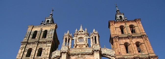 Planujesz wakacje w Hiszpanii? Sprawdź, co musisz zobaczyć - Serwis informacyjny z Rybnika - naszrybnik.com