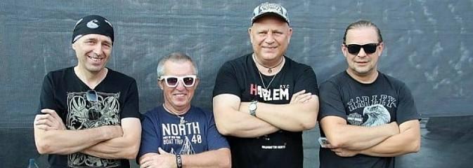 14. Rybnik Blues Festiwal w Domu Kultury Chwałowice - Serwis informacyjny z Rybnika - naszrybnik.com