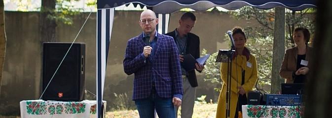 Sukces Rybnickich Dni Zdrowia Psychicznego - Serwis informacyjny z Rybnika - naszrybnik.com