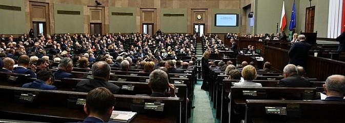 12 listopada dniem wolnym. Prezydent podpisał ustawę - Serwis informacyjny z Rybnika - naszrybnik.com