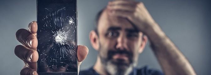 Mobile Phone Insurance – czy naprawdę warto? - Serwis informacyjny z Rybnika - naszrybnik.com