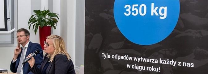 Rusza kampania Śląskie. Odzyskana energia - Serwis informacyjny z Rybnika - naszrybnik.com