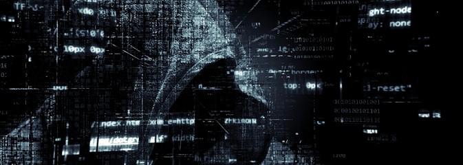 Niech was ręka boska broni przed skanowaniem tych QR kodów  - Serwis informacyjny z Rybnika - naszrybnik.com