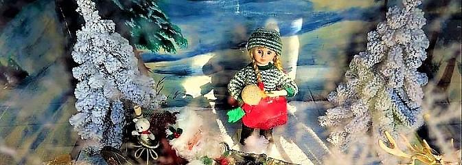 Na rybnickim rynku ruszył jarmark świąteczny - Serwis informacyjny z Rybnika - naszrybnik.com