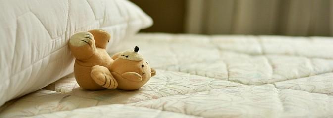 Jak oszczędzić miejsce w sypialni? - Serwis informacyjny z Rybnika - naszrybnik.com