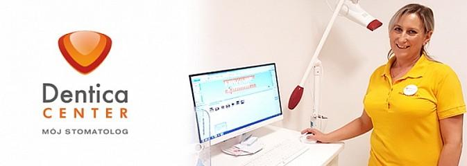 Zabieg Dental Spa - dlaczego profilaktyka jest ważna? - Serwis informacyjny z Rybnika - naszrybnik.com