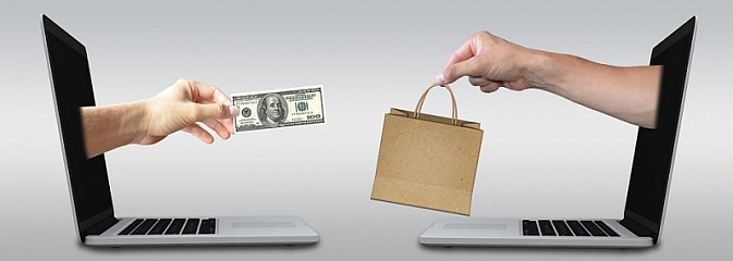Bezpieczne zakupy online. Jak nie paść ofiarą oszustów? - Serwis informacyjny z Rybnika - naszrybnik.com