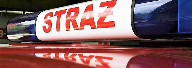 Rybnickie jednostki OSP z promesami na zakup wozów strażackich - Serwis informacyjny z Rybnika - naszrybnik.com