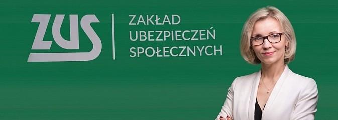 Prawie 14 tysięcy śląskich przedsiębiorców zgłosiło się do Małego ZUS - Serwis informacyjny z Rybnika - naszrybnik.com