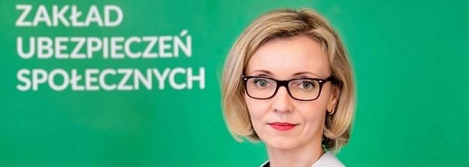 Rehabilitacja lecznicza, czyli ZUS pomaga wrócić do pracy - Serwis informacyjny z Rybnika - naszrybnik.com