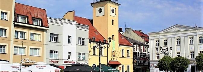 Zapomniany śląski Stephenson. Rybnickie Muzeum zaprasza na wystawę Józefa Bożka - Serwis informacyjny z Rybnika - naszrybnik.com