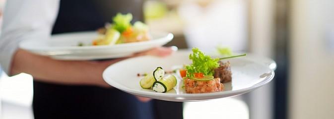Smacznie i zdrowo, czyli jak wybrać najlepsze menu weselne? - Serwis informacyjny z Rybnika - naszrybnik.com