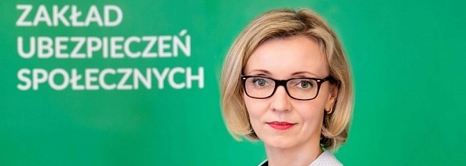 Emeryci i renciści będą mogli więcej dorobić - Serwis informacyjny z Rybnika - naszrybnik.com