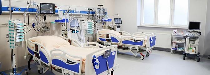 Ruszają kontrole szpitalnych oddziałów ratunkowych w całym województwie - Serwis informacyjny z Rybnika - naszrybnik.com