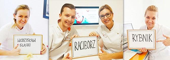 Badanie jamy ustnej – dlaczego jest tak ważne? - Serwis informacyjny z Rybnika - naszrybnik.com